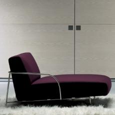 wohnen einrichten auf. Black Bedroom Furniture Sets. Home Design Ideas